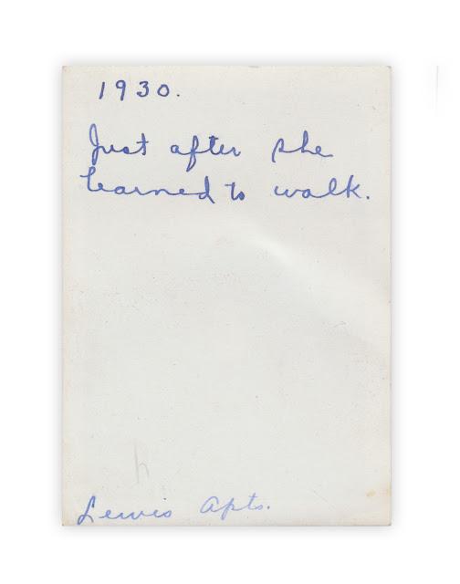 forgotten bookmarks 2.jpg
