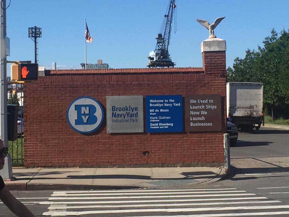 brooklyn navy yard.jpg