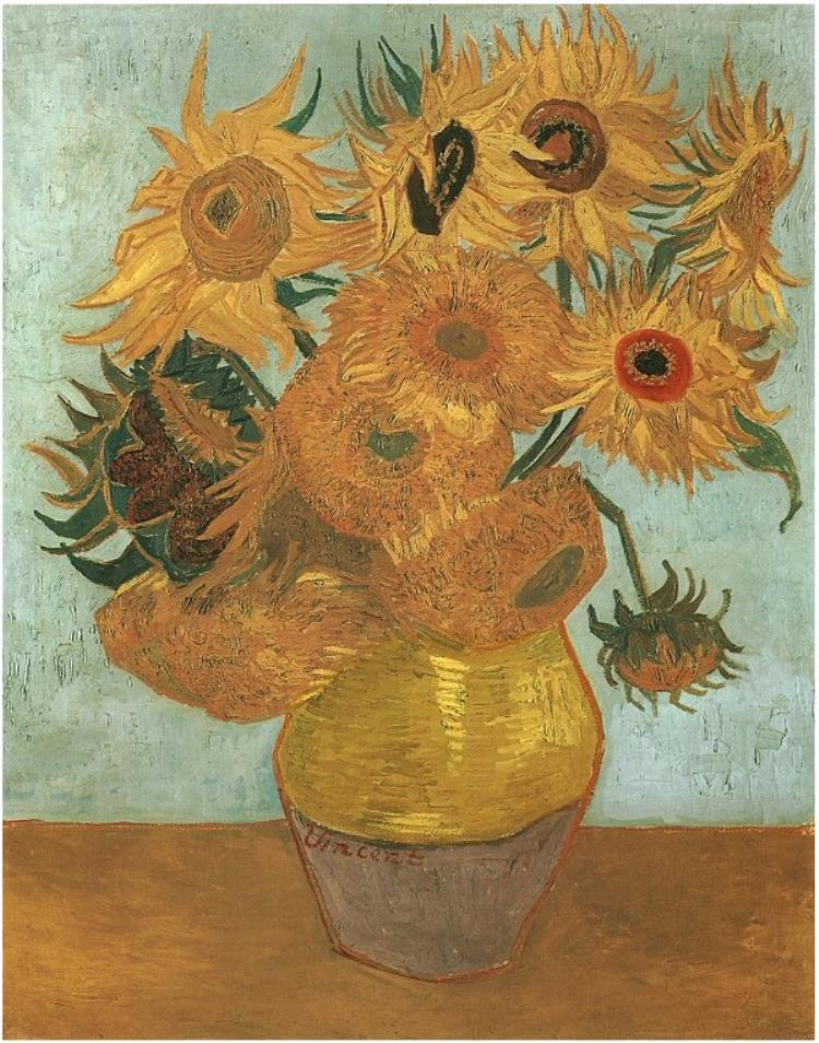 Still-Life--Vase-with-Twelve-Sunflowers.jpg