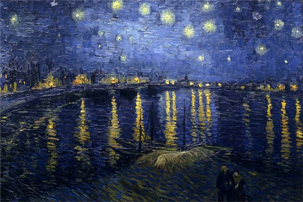the-starry-night-over-the-rhone.jpg