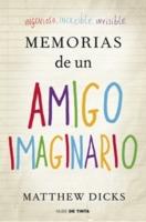 memoirs 3.jpg