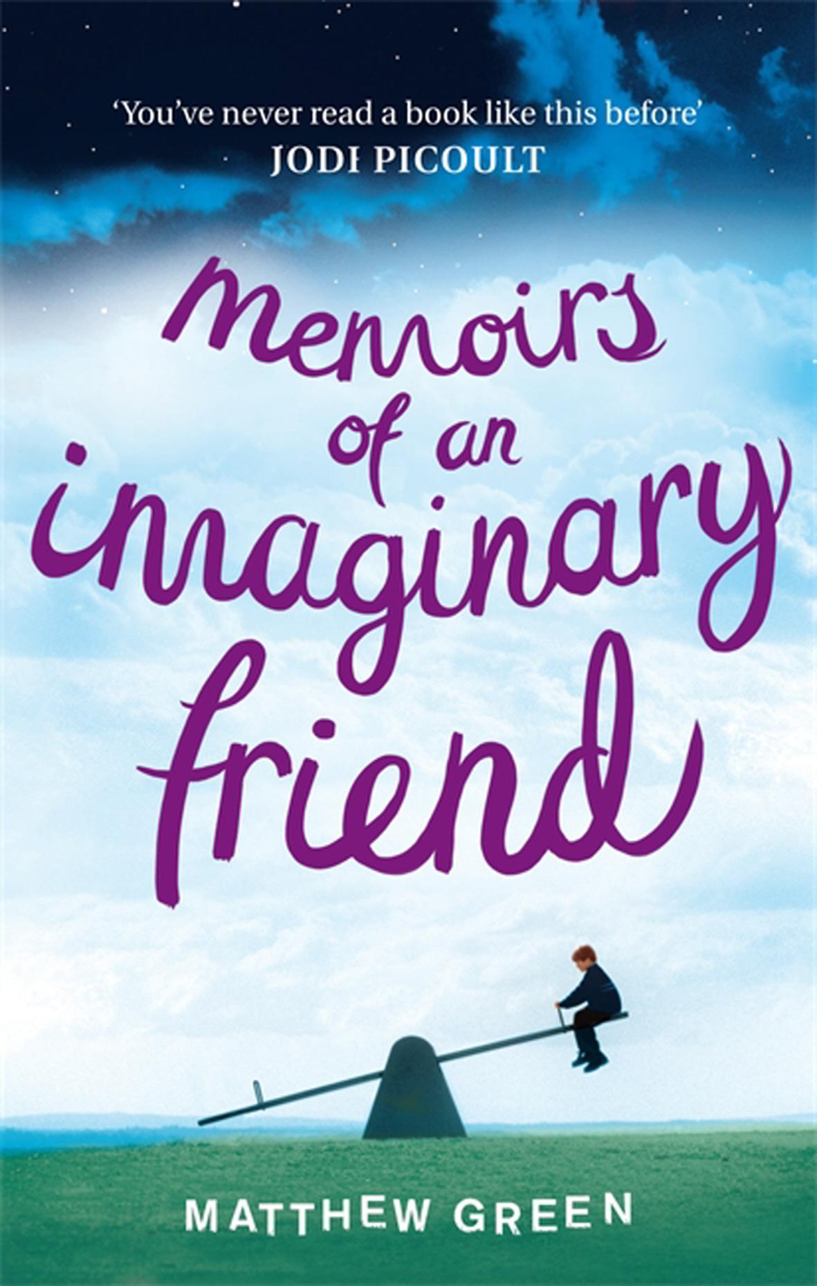 memoirs of an imaginary friend UK.jpg