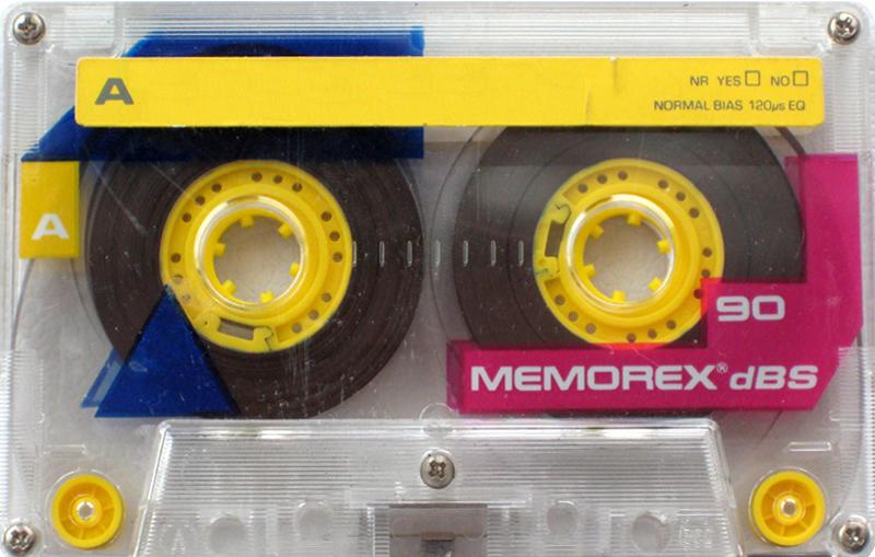 mix tape 4.jpg