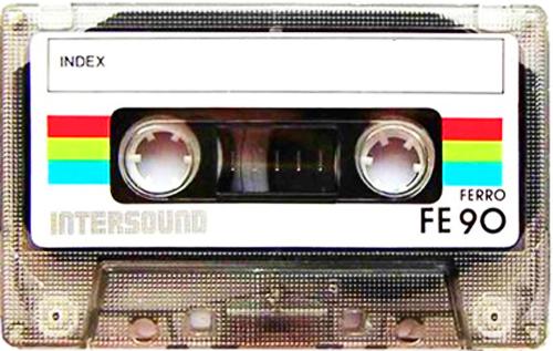 Mixtape2.jpg