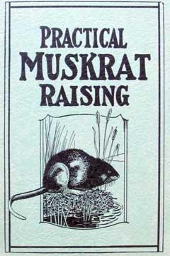 practical-muskrat-raising.jpg