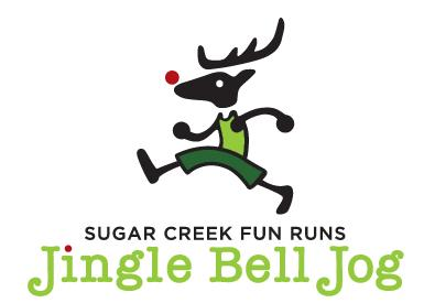 jingle_bell_jog.jpg