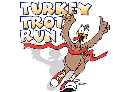 turkey trot.jpeg