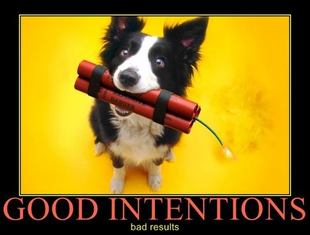 good intentions.jpg