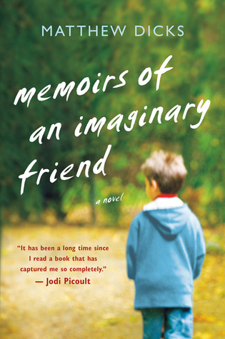 Memoirs of an Imaginary Friend.jpg