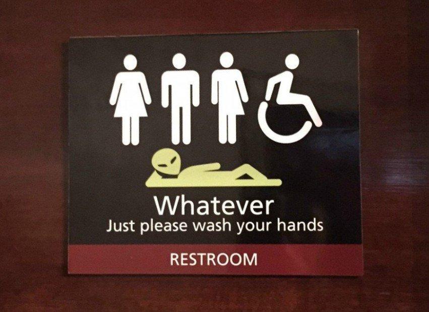 restroom 6.jpg