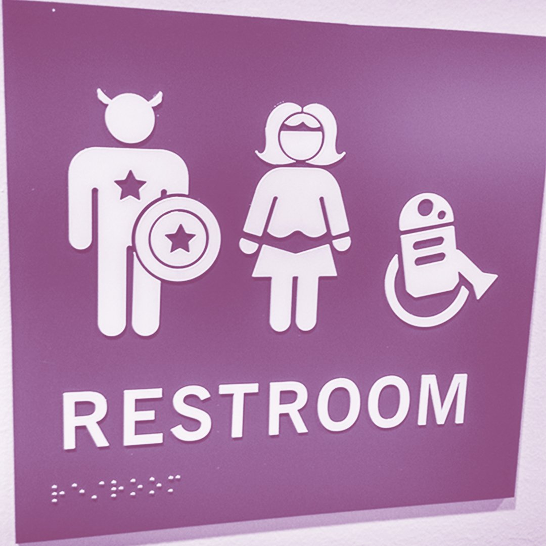 restroom 2.jpg