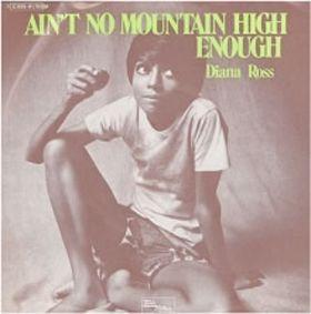 ain't no mountain.jpg