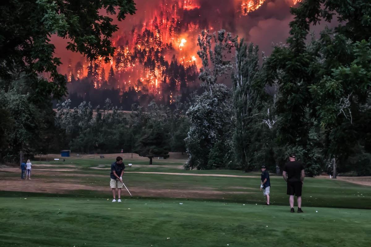 summer-2017-fire.jpg