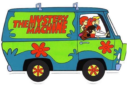 mystery machine.jpg