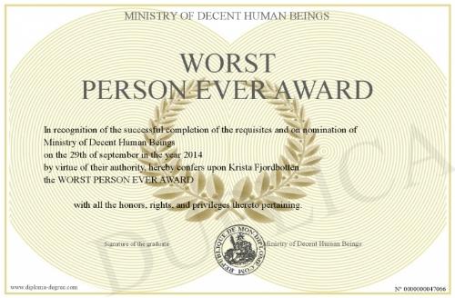 worst person ever award.jpg