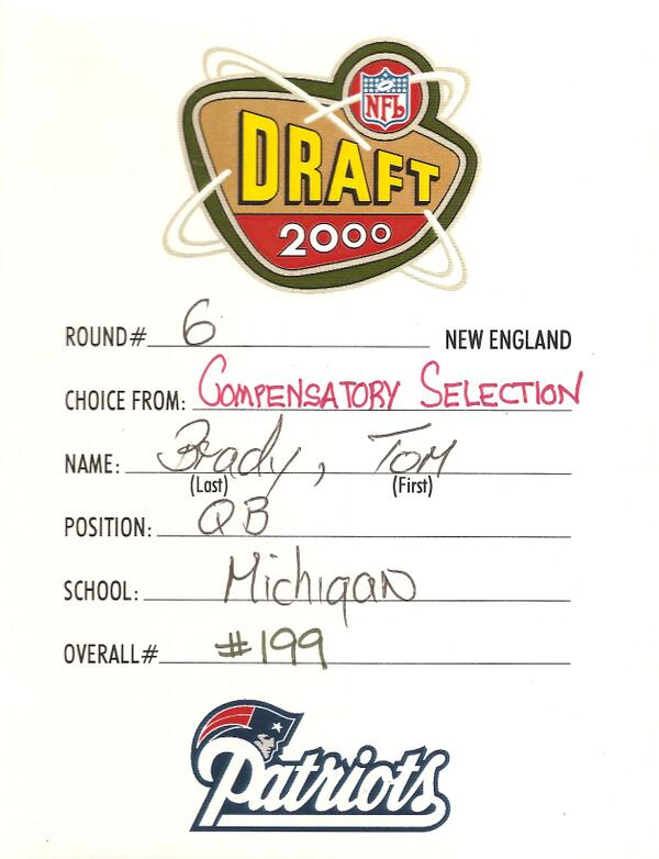 Tom_Brady_Draft_Card.jpg