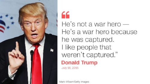 trump on veterans.jpg