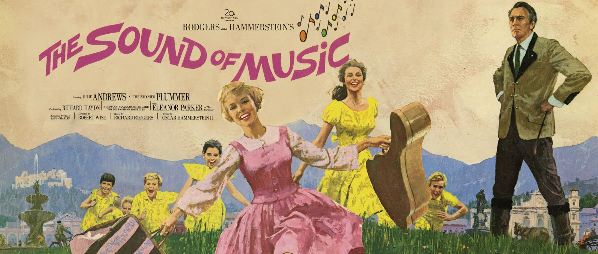 the sound of music.jpg
