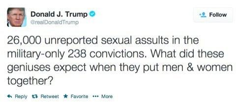 trump tweet sexual assault.jpeg