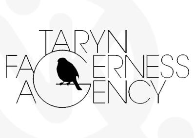 taryn agency.png