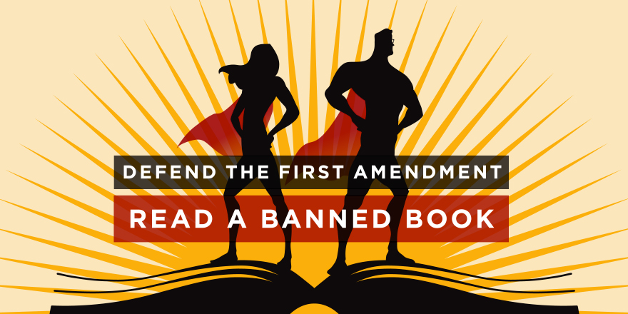 banned book.jpg