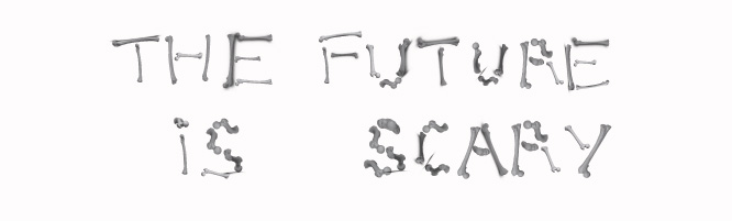 scary future.jpg