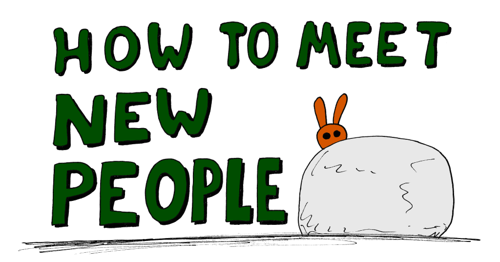 meet-new-people.png