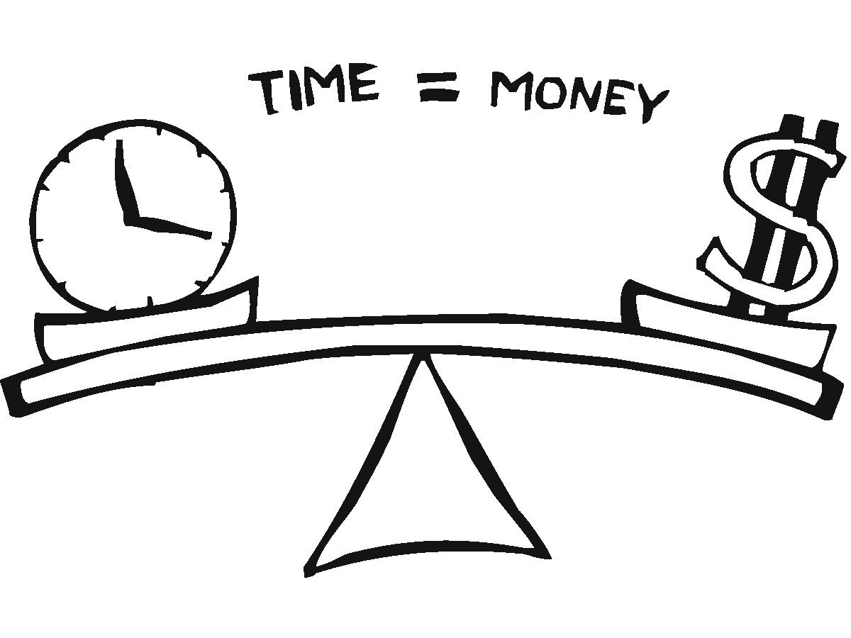 time money.jpg