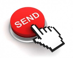 send.jpg