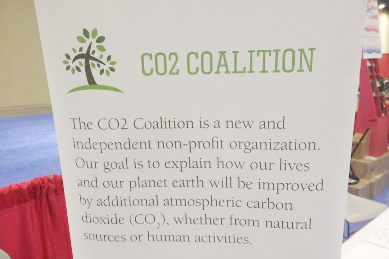 CO2 coalition.jpg