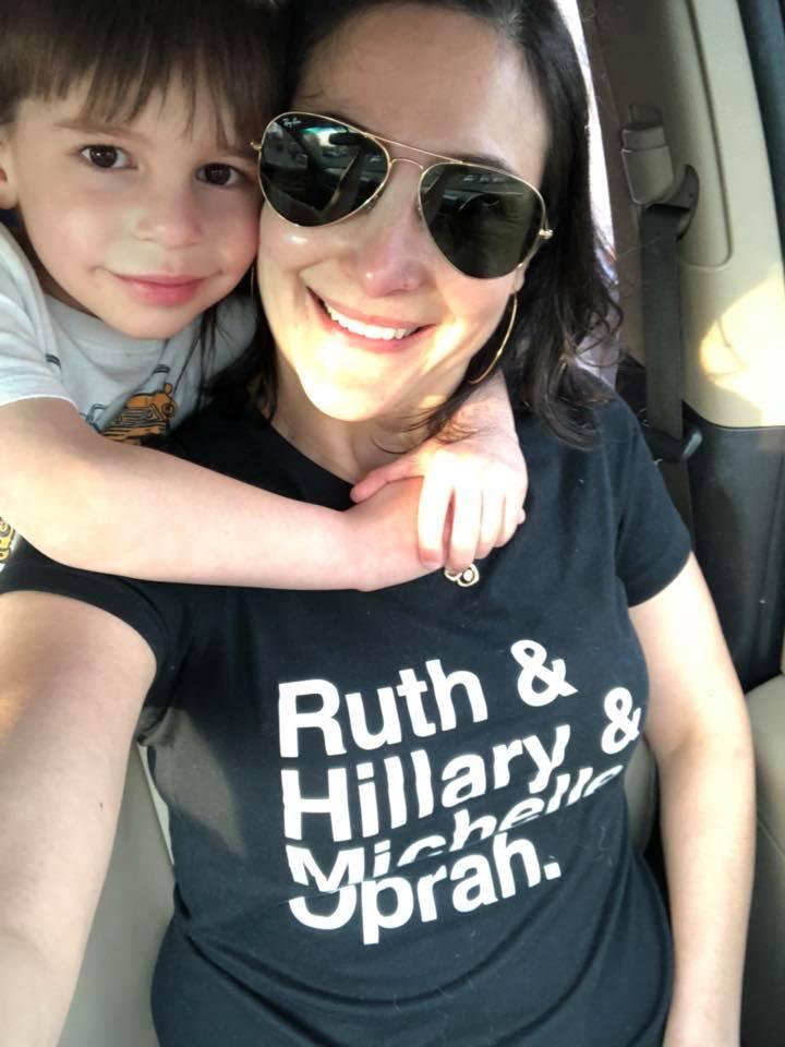 Elysha's shirt.jpg