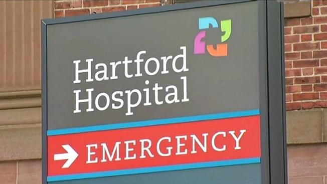 hartford+hospital+emergency+room.jpg