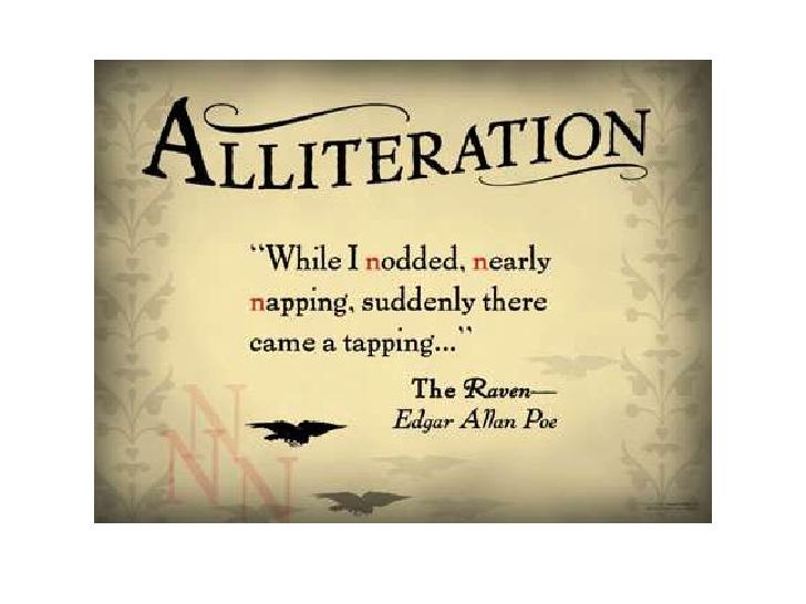 alliteration.jpg