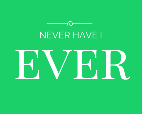 never.png