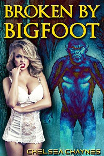 bigfoot erotica.jpg