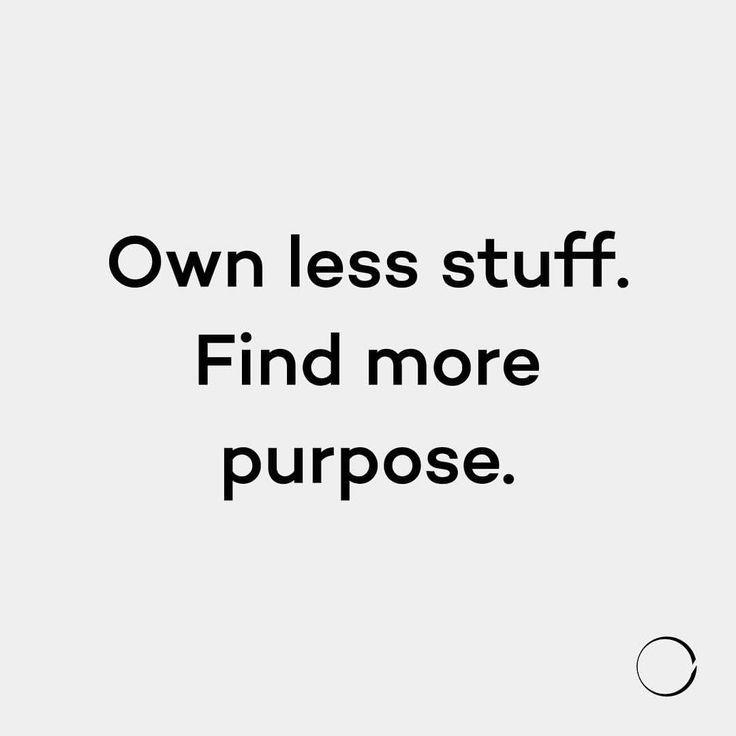 own less stuff.jpg