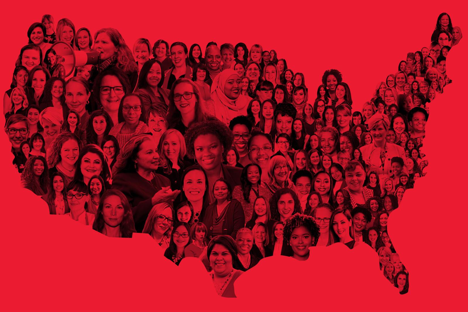 women in power.jpg