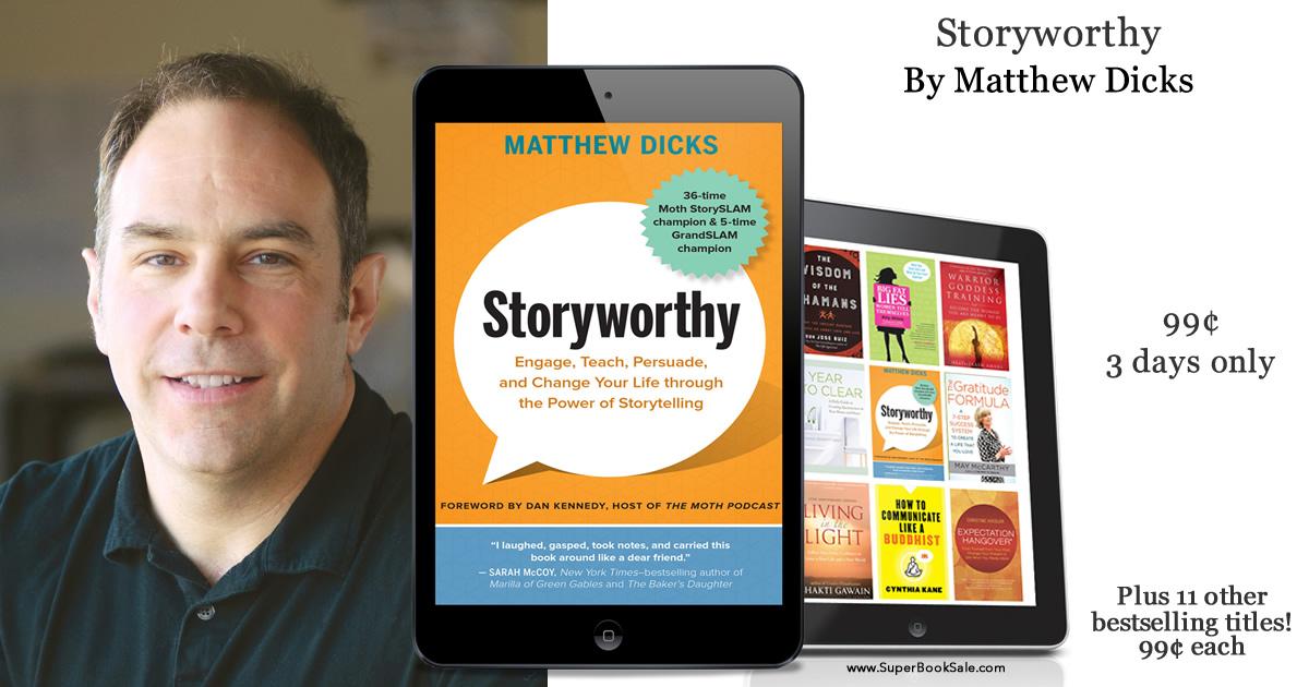 story-worthy-fb.jpg