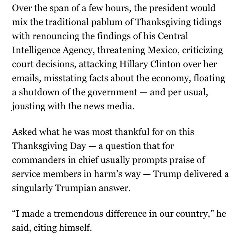 Trump's Thanksgiving.jpg