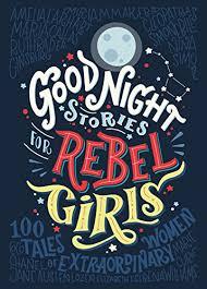 rebel girls.jpeg