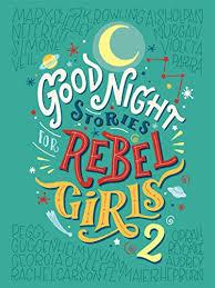 rebel girls 2.jpeg