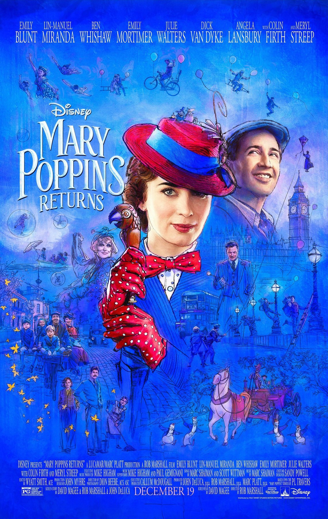 Mary Poppins reutns.jpg