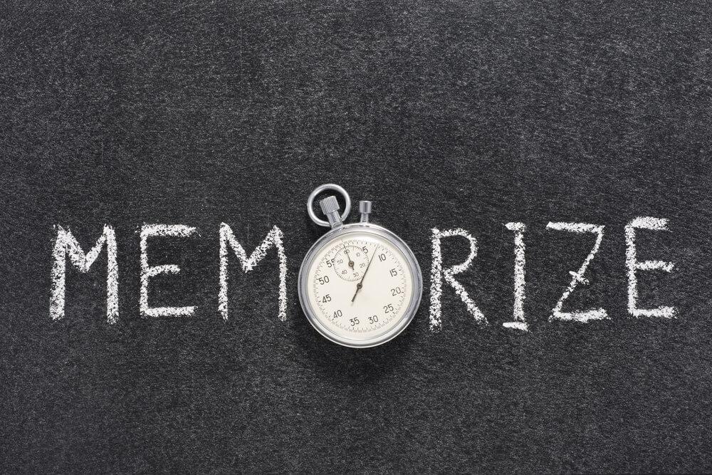 memorize.jpg