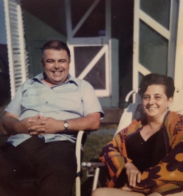 Grandma+and+Grandpa.jpg