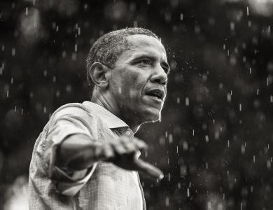 obama rain.jpeg