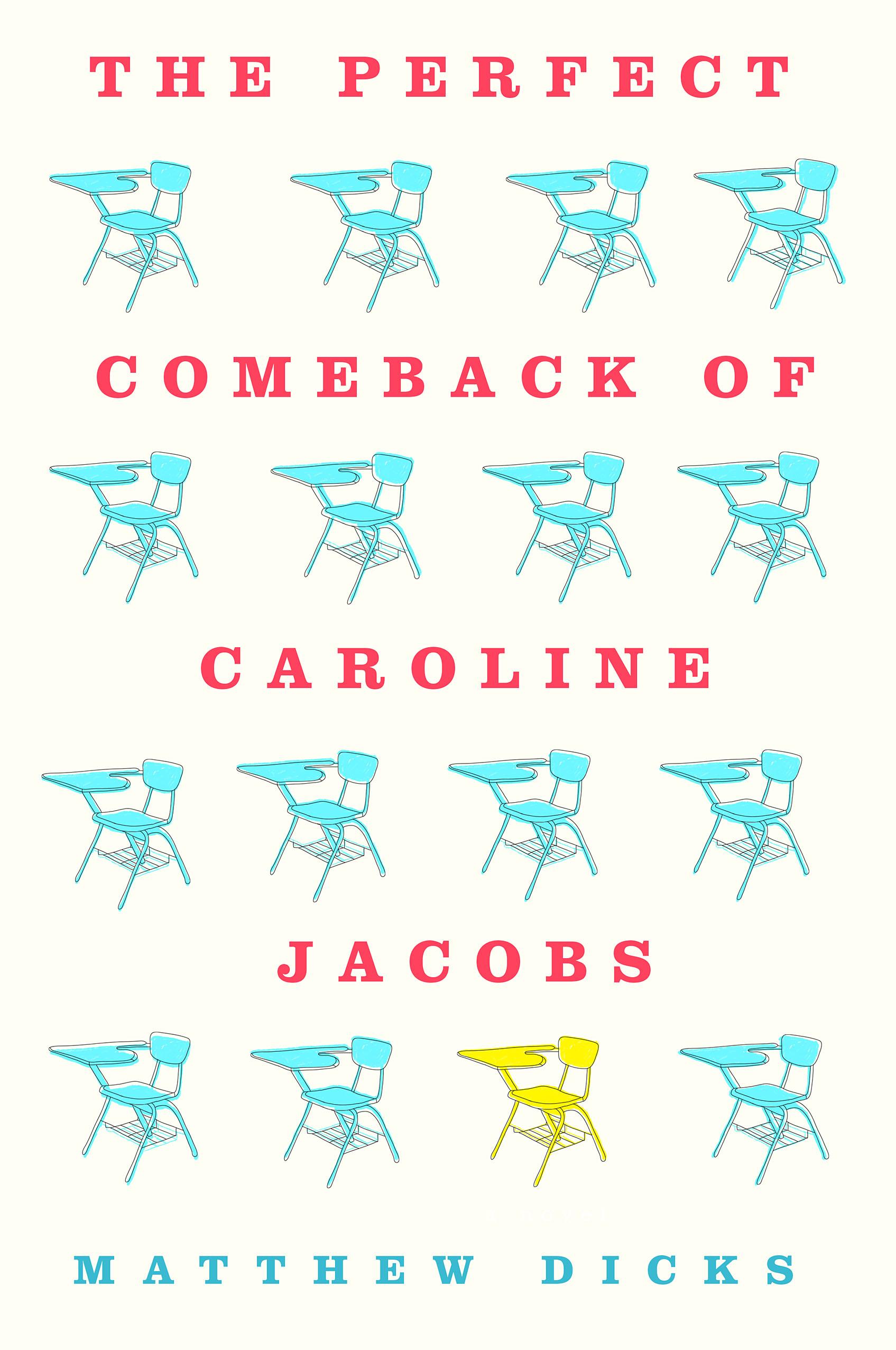 The Perfect Comeback of Caroline.jpg
