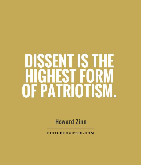dissent-is-the-highest-form-of-patriotism-quote-1.jpg