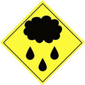 rain-date.jpg