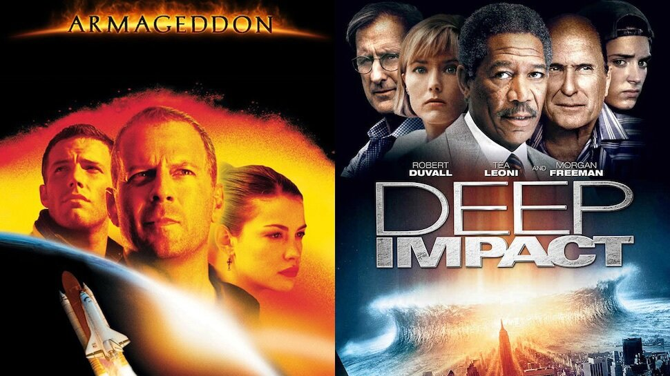 Armageddon-Deep-Impact.jpg