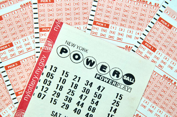 lottery .jpg